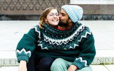 Un clavo sí saca a otro clavo: Iniciar una relación con el corazón roto