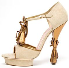 Galliano shoes 2.png by vixendoll, via Flickr