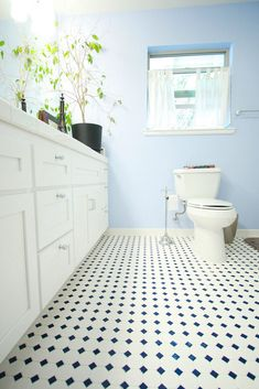 Superb Bathroom Shower Remodel Apartment Therapy Ideas 5 Limitless Tips AND Tricks: Bathroom Remodel Cabinets Baskets old bathroom remodel.Bathroom Remodel Neutral Benjamin Moore bathroom remodel before and after hardware.Bathroom Remodel Double Sink W Tub To Shower Remodel, Guest Bathroom Remodel, Bathroom Remodeling, Remodeling Ideas, Cheap Renovations, Tub Remodel, Bathroom Updates, House Remodeling, Old Bathrooms