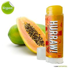 hurraw! der sommer ist da! Pineapple, Water Bottle, Lips, Vegan, Drinks, Food, Seeds, Drinking, Pinecone
