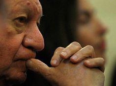 Ricardo Lagos Escobar declara por 15 minutos como testigo por caso Pascua Lama - Publimetro Chile