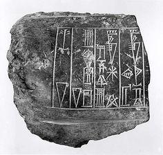UR / Neo-Sumerian, Period: Ur III