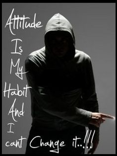 Best Attitude Status of This Year in Hindi and Eng - Whatsapp Status Attitude Thoughts, Attitude Quotes For Boys, Good Attitude, Attitude Status Boys, Swag Quotes, Boy Quotes, Funny Quotes, Profile Wallpaper, Boys Wallpaper