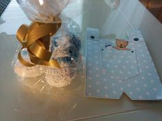 Handmade by HeidiH Card Ideas, Gift Wrapping, Babies, Cards, Handmade, Gifts, Gift Wrapping Paper, Babys, Hand Made