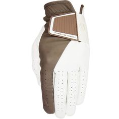 Porsche Design by Adidas Golf Glove