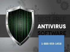 We provides online helps by skilled executive. Our online services is Cleans Pc Online, Computer Virus Removal