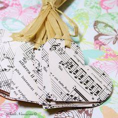 La música en las bodas es el marco perfecto para todos los momentos más importantes de tu día, en la ceremonia, en el coctel, en la fiesta... www.susannaprincipe.com