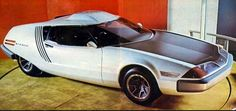 Risultati immagini per nissan Design Retro, Design Cars, Auto Design, Luxury Rv, Nissan Infiniti, Motor Works, Top Cars, Japanese Cars, Automotive Design