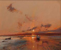Peter Wileman (1946~) Inglaterra