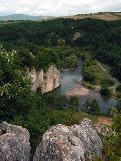 Az öt legszebb falu Erdélyben - Travel to Transylvania Budapest, Timeline Photos, Beautiful Places, The Incredibles, River, Nature, Outdoor, Facebook, Cities