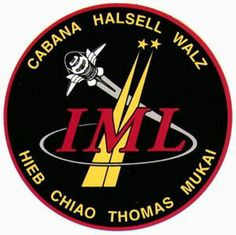 sts65
