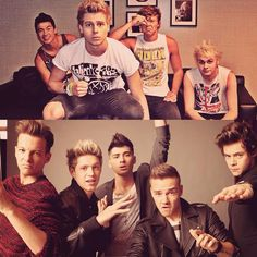 My boys! ❤️ She Looks So Perfect, Perfect Love, 1d And 5sos, 5 Seconds Of Summer, Summer Of Love, College Girls, One Direction, First Time, Fangirl