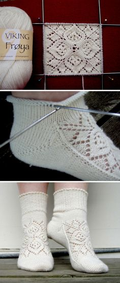 Green is the hope – Knitting Pattern Green is the hope – Knitting Pattern,Socken Related posts:Easy Cuff-to-Cuff Infant Sweater - Baby sweater patternsMy Own Universe: Crochet Baby Dresses - Patterns and Tutorial - Crochet. Lace Knitting, Knitting Socks, Knitting Patterns Free, Knit Patterns, Crochet Socks, Knit Crochet, Knit Socks, Easy Crochet, Crochet Ideas