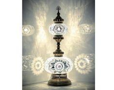 Moroccan floor lamp Moroccan Lamp standing copper lamp | Etsy Shop Lighting, Wall Sconce Lighting, Moroccan Floor Lamp, Bedside Wall Lights, Turkish Lamps, Copper Lamps, Black Lamps, Pendant Chandelier, Hanging Lights