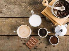 #CoffeePods Refferal: 6238076348 #MelittaCoffeeMaker Coffee Pods, Coffee Beans, Coffee Types Chart, Melitta Coffee Maker, Different Coffees, Coffee Varieties, Coffee Health Benefits, Irish Coffee, Coffee Creamer