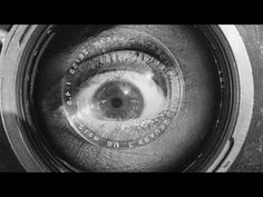 Man with a Movie Camera (1929) – ANTFLIX