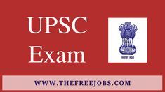 Union Public Service Commission (UPSC) has issued a notification for Combined Geo-Scientist Prelims Exam 2021 on its official website upsc.gov.in. Check Details Here. The post UPSC Geo-Scientist 2020-21 Notification Released, Apply Online till 27 October, Exam on 21 Feb appeared first on TheFreeJobs.Com. Master Of Science Degree, Last Date, Question Paper, Apply Online, Public Service, Important Dates, Geo, Chemistry, October