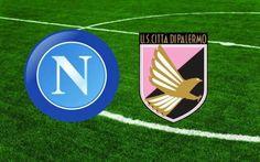 Che scambio si profila tra napoli e Palermo, rispettivamente il parco chiamato in causa è quello dei difensori #calcio #calciomercato #napoli #palermo