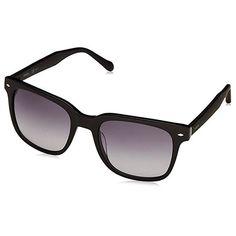 0aa8c31d1d Black sunglasses Ferdia Shaw in Artemis Fowl (2019)