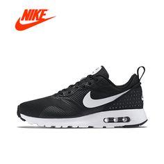 the best attitude a8edf 28ae7 NIKE AIR MAX TAVAS Men s Running Shoes