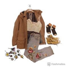 Ciera 2019 Ciera The post Ciera 2019 appeared first on Lace Diy. Best Picture For grunge outfits fla Vintage Outfits, Retro Outfits, Cute Casual Outfits, Fall Outfits, Vintage Inspired Dresses, Jean Outfits, Aesthetic Fashion, Look Fashion, Aesthetic Clothes