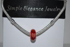 B2G1 Free Sale..................European Red by SimpleEleganceCole, $2.50