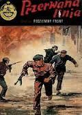 """Seria """"Podziemny front"""" """"Przerwana linia"""" Comic Books, Movies, Movie Posters, Art, Art Background, Films, Film Poster, Kunst, Cinema"""