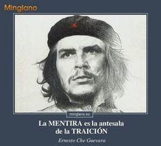 Che Quotes, Che Guevara Quotes, Pablo Emilio Escobar, Wolf Tattoos Men, Ernesto Che, Neon Wallpaper, Fidel Castro, Thinking Quotes, Spanish Quotes
