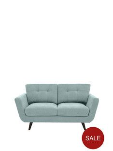 riley-2-seater-fabric-sofa