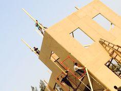 #Segn_Elnesa  TV series #set_design  construction phase #shereen_farghal Set Design, Tv Series, Studios, Construction, Stage Design, Building, Stage Equipment, Design Set