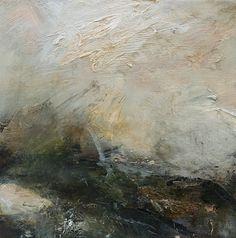 Reverie 2015 oil on canvas 30cm x 30cm by Dion Salvador Lloyd http://www.dionsalvador.co.uk