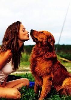 Dog photoshoot idea