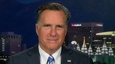 Mitt Romney Latest News   012714_hannity_romney_640.jpg