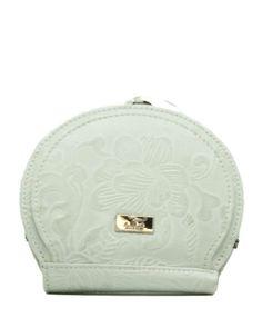 celine bag outlet - Handbags & MORE on Pinterest | Louis Vuitton, Wallets and Clutches