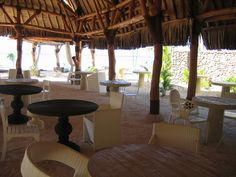 Sofitel Ia Ora Moorea Beach Resort / K Gourmet Restaurant - Pacific For Less