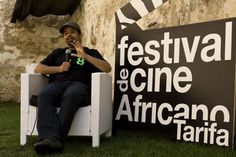 Director Ahmad Abdalla will be in attendance at #TIFF13 to support his film Rags and Tatters. Attendance, International Film Festival, Toronto, Film Festival, 21st Century, Egyptian, Continents