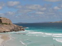 Dempster Head Australian Beach, Beaches, Water, Outdoor, Beautiful, Gripe Water, Outdoors, The Great Outdoors, Aqua