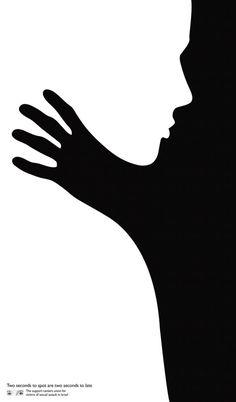 Violencia.... Es horrible la violencia. No mas por favor. #respeto #derechoshumanos.