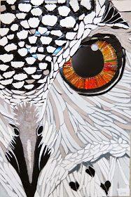 MOSAICO CREATIVO de fj Mosaic Art: Otras obras