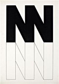 Imre Kocsis Composition 1972