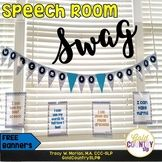 Speech Room Swag FRE