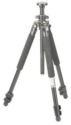 You can choose to buy a product and Giottos MTL9251B Classic 3-Section Aluminum Tripod with Flip Leg Locks at the Best Price Online with Secure Transaction in here  http://tripodlegs.info/giottos-mtl9251b-classic-3-section-aluminum-tripod-with-flip-leg-locks-special-offers.html