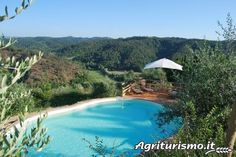 My dream vacation spot...  tuscany agriturismo