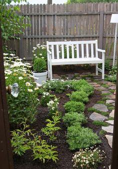 secret-garden-entrance-717x1024