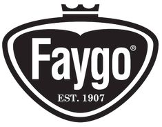 Add color and fun to your event with Faygo Beverages product donations and sponsorships. Faygo...The one true Pop.