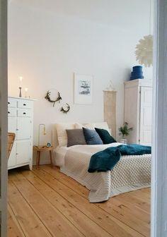 Nachweihnachtliche Gemütlichkeit | SoLebIch.de Foto: Pixi87 #solebich #wohnen #wohnideen #dekoration #deko #einrichtung #einrichtungsideen #interior #interiorideas #interiordecor #schlafzimmer #schlafzimmerdeko #schlafzimmerideen #bedroom #bedroomideas #bedroomdecor #bedroomfurniture