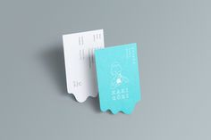 Driv Loo on Behance