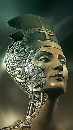 900 Ideas De Egipto En 2021 Egipto Arte Egipcio Dioses Egipcios