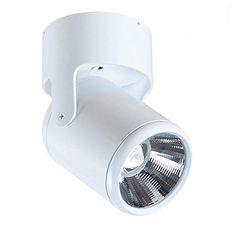 Picture Headboard, Wall Spotlights, Light Architecture, Lighting Store, Wall Lights, Spot Lights, Cool Walls, Downlights, Polished Chrome