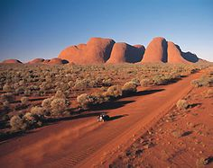 Kata Tjuta (The Olgas) - Northern Territory, Outback, Australia. Western Australia, Australia Travel, Visit Australia, Tasmania, Great Places, Places To See, Litchfield National Park, Land Of Oz, Kobe